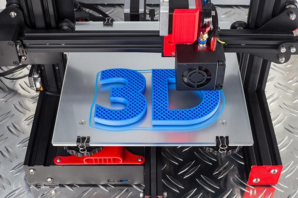 Review Rekomendasi Printer 3D Terbaik 10 Rekomendasi Pilihan Printer 3D Terbaik Printer 3D Aplikasi,Professional 3D Printers,Rekomendasi Printer 3D