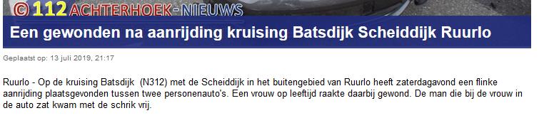 https://www.112achterhoek-nieuws.nl/article/23018-een-gewonden-na-aanrijding-kruising-batsdijk-scheiddijk-ruurlo-