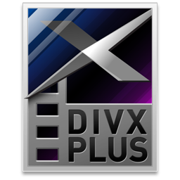 DivX Plus 10.3.2 برنامج دايفكس