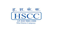 HSCC (India) Limited, HSCC, Assistant Manager, Graduation, Uttar Pradesh, UP, freejobalert, Sarkari Naukri, Latest Jobs, hscc logo