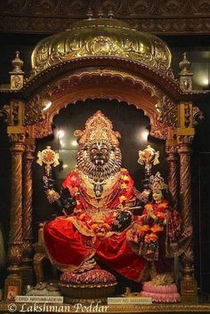 100+ Best Lord Narasimha Images Free Download (2019) | Happy