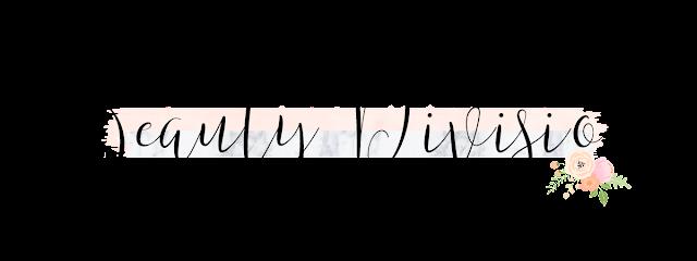 marble blog logo