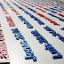 Rabobank start met naamcheck bij overboekingen