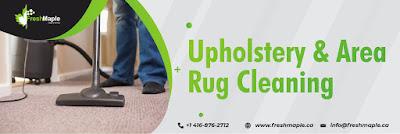 Upholstery%2B%2526%2BArea%2BRug%2BCleaning%2B2.jpg