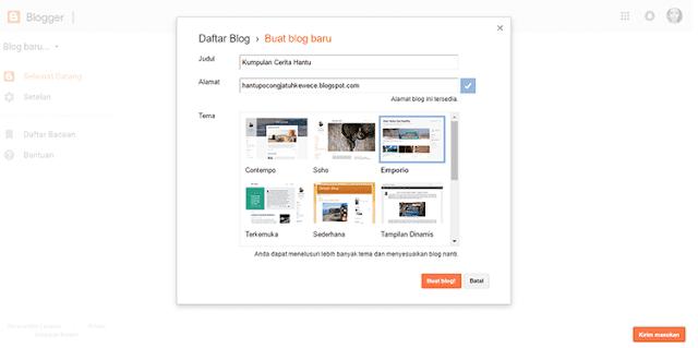 cara membuat blog, panduan membuat blog, tutorial membuat blog, langkah membuat blog, membuat blog gratis, cara blog, cara membuat blog pribadi, cara membuat blog gratis, cara membuat blogspot, cara membuat blogger, cara membuat blog pribadi, cara membuat blog baru, cara membuat blog bisnis