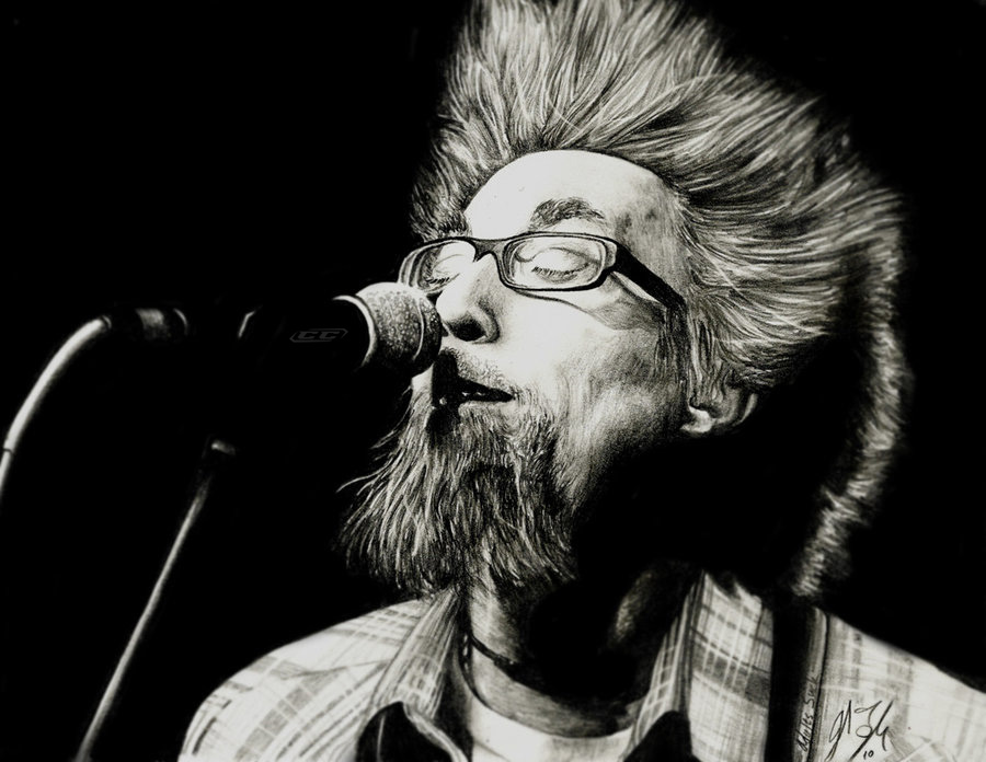 David Crowder Band - All This for a King The Essential Collection 2013 Live performance