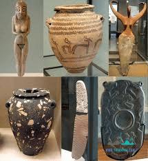 حضارة دير تاسا