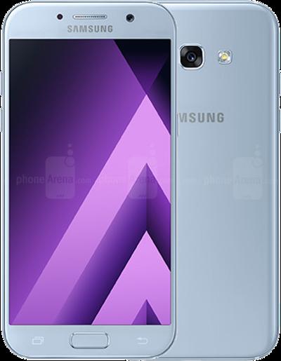 Kredit Samsung Galaxy A5 2017 Murah