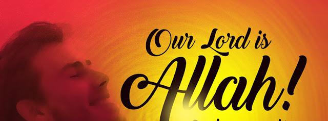 our-faith-lord-power-is-Allah
