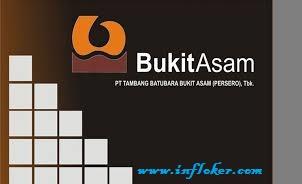 Lowongan Kerja PT Bukit Asam (Persero) Tbk BUMN Terbaru Bulan Maret 2016i