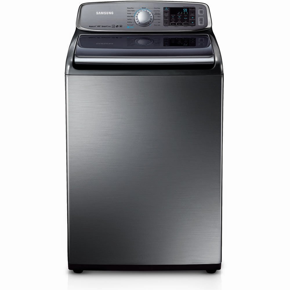 Washer And Dryer Reviews Samsung Washer And Dryer Reviews