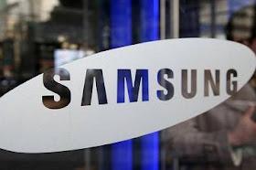 Fakta Samsung Yang Belum Kamu Ketahui