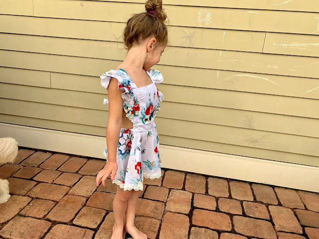 best things to buy on amazon prime, best things to buy on amazon, best things on amazon under 10, useful things on amazon, best things to buy on amazon under 100, books children, amazon childrens books, disney clothing on amazon, ariel dress on amazon, cheap princess dress amazon,