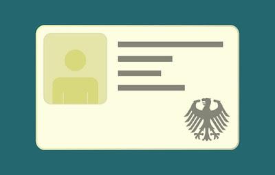 النمسا,تعتمد,بطاقات,هوية,جديدة