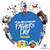 The Many Faces of Fatherhood at SM SUPERMALLS #DadisKingatSM