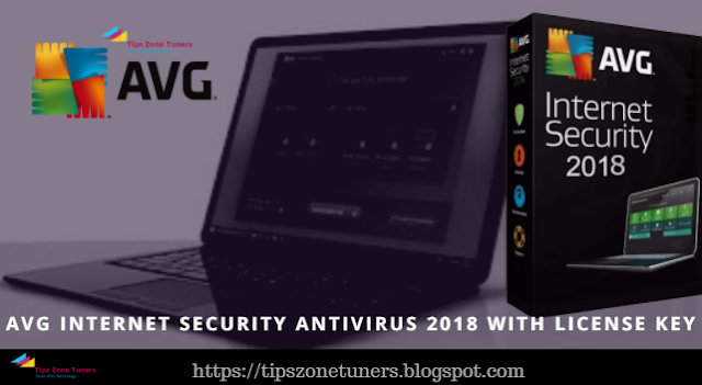 AVG Internet Security, AVG Internet Security Antivirus, AVG Internet Security Antivirus 2018, AVG Internet Security Software, AVG Internet Security Antivirus Software 2018, AVG Internet Security Antivirus Software 2018 with License Key,