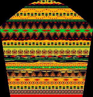 lehenga,lehenga choli,lehnga,easy bodice,lehenga blouse,bodice,lehenga designs,basic bodice