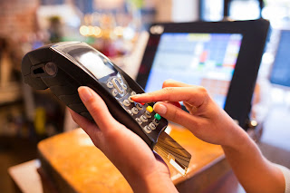 Yes or No: The Store Credit Card Debate