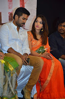 Thappu Thanda Tamil Movie Audio Launch Stills  0026.jpg