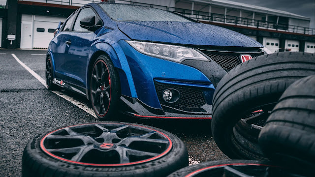 Best Tire Repairing Kits