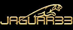 JAGUAR33