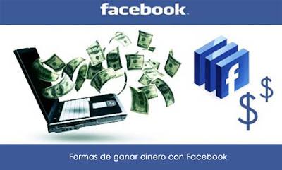 gana dinero con tus redes sociales y fanslave