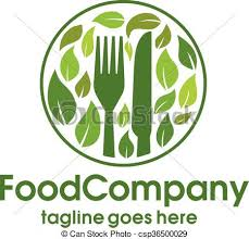 Food Company Recruitment Assam for ITI | Company Pay roll Jobs