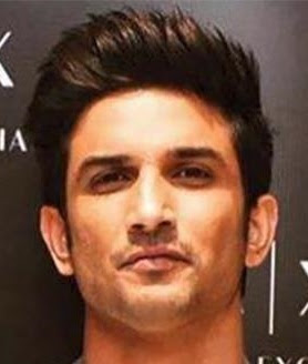 Sushant Singh Rajput Rejects Rs 15 Crore Ad Offer | Why | Reason | Which Ad |