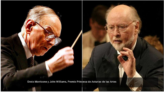 https://www.rtve.es/noticias/20200605/ennio-morricone-john-williams-premio-princesa-asturias-artes/2015649.shtml