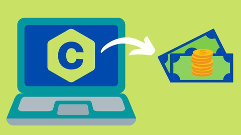 C Programming: The Ultimate Guide for Beginners [Free Online Course] - TechCracked