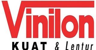 Lowongan Kerja PT Rusli Vinilon Indonesia Sakti