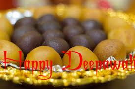 Deepawali sweet images