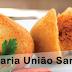As delícias da Padaria União Santos vão te surpreender