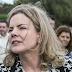 """Esquizofrênica, Gleisi Hoffmann diz que reação de Ana Amélia contra chamado aos árabes por Lula foi """"xenofobia"""""""