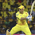 IPL 2018: RR vs CSK - Rajasthan Royals Vs Chennai Super Kings