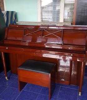 Jasa Service Piano, Service Piano, Service Piano Piano