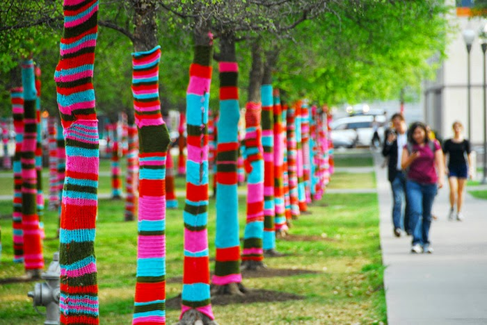 Every Day Is Special: March 7 – Sock Monkey Day