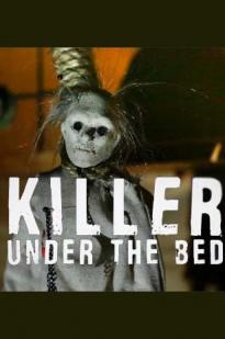 Watch Killer Under the Bed Online Free 2018 Putlocker