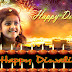 Diwali Frames, add images of loved ones & share with family and friends. And Diwali Video Creat