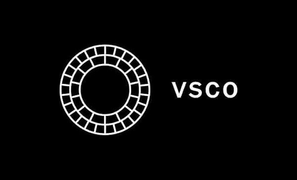 VSCO FullPack Mod Apk Android Gratis ( Free Download ) Terbaru 2019