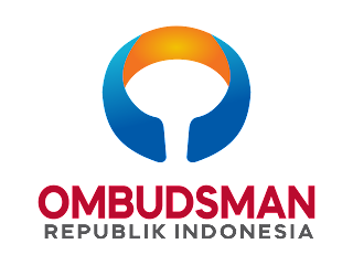 Ombudsman Free Vector Logo CDR, Ai, EPS, PNG