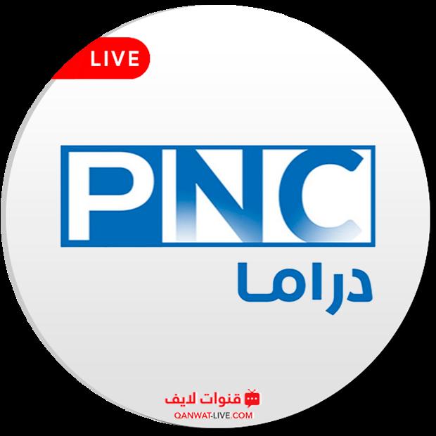 قناة بانوراما دراما PNC Drama بث مباشر 24 ساعة