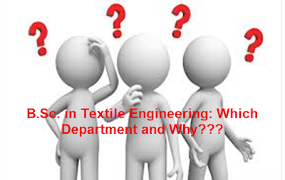 Departmental Reviews of Textile Engineering | Texpedi.com