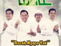 Wali - Bocah Ngapa Yak [FLAC] [16bit/44.1kHz]