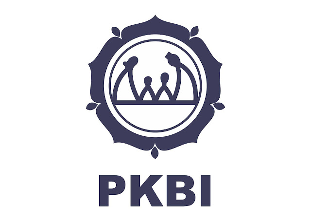 Download Logo PKBI Vector CorelDraw CDR