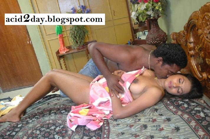 Hot Mallu Scene Boob Visible 42