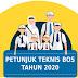 PETUNJUK TEKNIS BOS TAHUN 2020 (LINK DOWNLOAD ALTERNATIF)