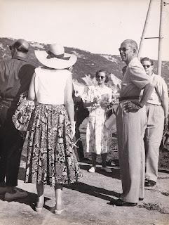 Όταν ο τουρισμός έφτασε στην Κέρκυρα