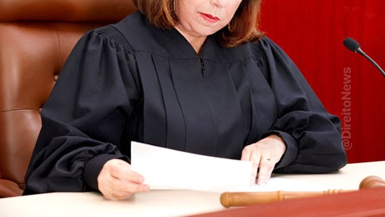 juiza sofre ameacas insatisfacao decisoes judiciais