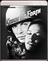 http://www.culturalmenteincorrecto.com/2016/01/kings-go-forth-blu-ray-review.html